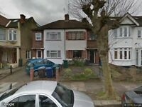 Finchley N12 Flat to let