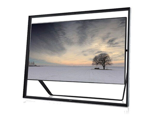 How to Buy a Used Flat Screen Television