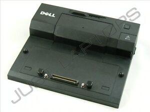 DELL-Latitude-E5530-Estacion-de-acoplamiento-replicador-de-puertos-I-USB-2-0