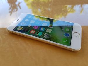 iPhone 6 128GB Unlocked - EXCELLENT Ballajura Swan Area Preview