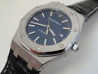 Audemars Piguet Royal Oak Automatic Watches