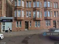2 bedroom flat in Cordiner Street, Glasgow, G44 (2 bed) (#836297)