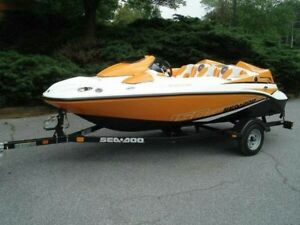 Hi, I am looking to purchase a 2010-2012 Seadoo Speedster 150