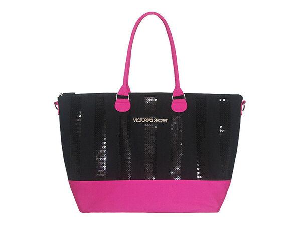 Victoria's Secret Bag Buying Guide