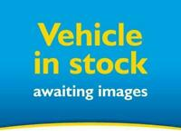 2020 Ford Fiesta Titanium X Turbo 1.0 Petrol 5DR Hatchback 6SPD Manual Hatchback