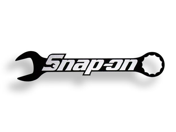 snap on logo. top 5 tips for purchasing snap-on tools snap on logo n