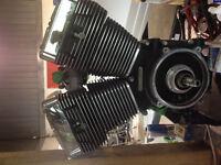 moteur 1450