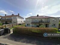 2 bedroom flat in Kelvin Way, Kilsyth, G65 (2 bed)
