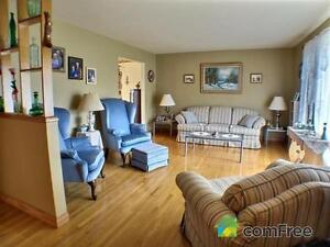 Brick Bungalow,  Ingleside Village, Motivated to sell Cornwall Ontario image 3