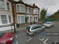 4 bedroom house in Revelon Road, London, SE4 (4 bed)