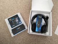 Brand new in box- Turtle beach Earforce PX22 gaming head set.