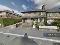 3 bedroom house in King George Avenue, Morley, Leeds, LS27 (3 bed)