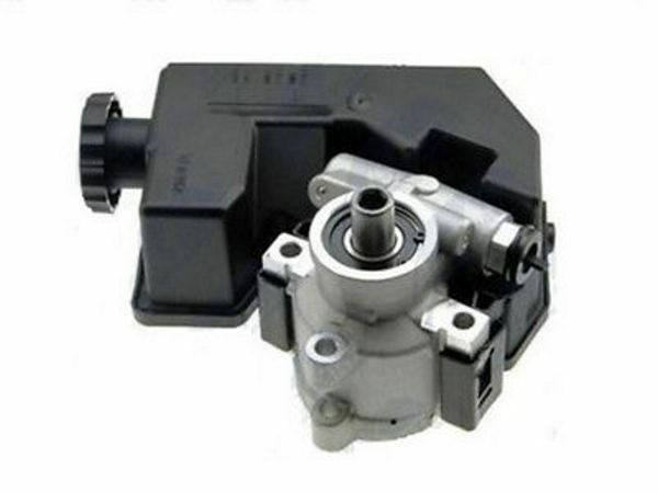 POWER STEERING PUMP POWER STEERING FITS FOR JEEP LIBERTY 3.7 2002-2006