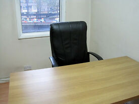 SMALL PRIVATE OFFICE TO RENT
