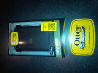Brand New OTTER BOX DEFENDER Black Berry Z-10