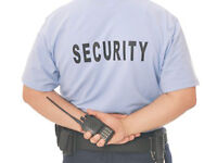 Security Jobs and Training