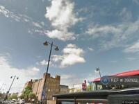 1 bedroom flat in Kingsland Road, London, E8 (1 bed)