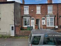 2 bedroom house in Dingle Street, Oldbury, B69 (2 bed) (#968583)