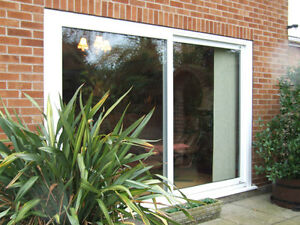 Sliding Patio Doors ___Wholesaler__Avoid the Salesman Commission Oakville / Halton Region Toronto (GTA) image 8