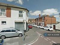 3 bedroom flat in Violet St., Derby, DE23 (3 bed)