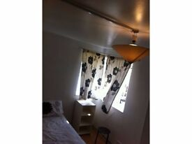 hounslow Fantastic double bedroom to rent in spacious house