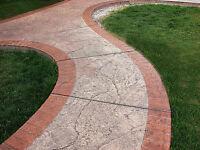 iCon Concrete