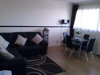 Exchange My Large 1 Bedroom with your 1 Appertment in E1,E2,E3 Area.Newly Decorated