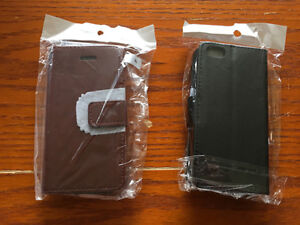 Case for iPhone 5s