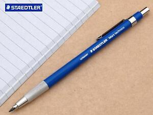 Staedtler Mars Technico Clutch Pencil 780C