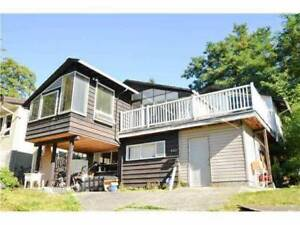 ★★★ Large Lot Home Priced BELOW ASSESSMENT ★★★