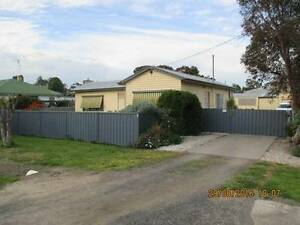 Walk In Walk Out , Fully Furnished Opportunity -Rental Investor Dimboola Hindmarsh Area Preview