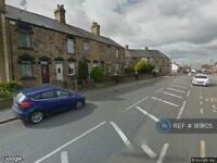 1 bedroom flat in Sheffield Rd, Barnsley, S70 (1 bed)