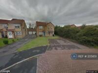 1 bedroom house in Owl Ridge, Leeds, LS27 (1 bed)