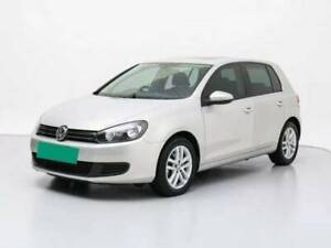 2009 VW Golf 118TSI & Similar Hatchbacks - $4990 | RWC & Registered Hendra Brisbane North East Preview