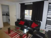 1 Bedroom Flat with Allocated parking space