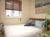 Beautiful 1 Bed Flat Available In Beckton With Allocated Parking
