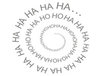 Certified Laughter Yoga Leader Training  (CLYL) June 24/25 2017