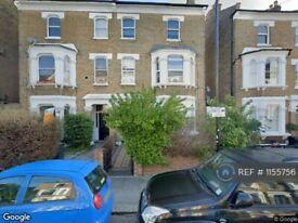 2 bedroom flat in Arlington Gardens, London, W4 (2 bed) (#1155756)