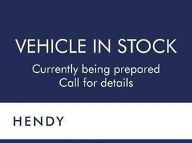image for 2019 Hyundai Kona 1.0T GDi Blue Drive Premium 5dr HATCHBACK Petrol Manual
