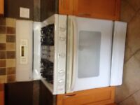 Gas stove for sale great condition !!