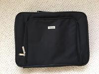 """Casetec laptop case for 15"""" laptop"""