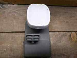 Shaw triple lnb and dishes for sale  Kawartha Lakes Peterborough Area image 1