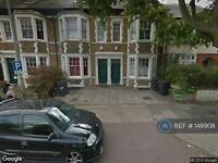 1 bedroom in Kingsthorpe Grove, Northampton, NN2