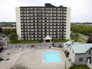 NEED SPACE?  Spacious 2 Bedroom Apartment for Rent in Kingston Kingston Kingston Area image 9