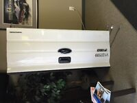 2009-2014 Ford F-150 Tailgate(NEW)
