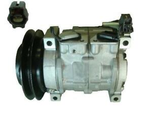 HINO COMPRESSOR REMANUFACTURED  520-1246R