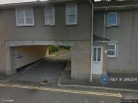 1 bedroom flat in St. Johns Road, Helston, TR13 (1 bed)