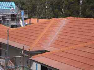 Gutter mesh guard protection installation & cleaning & repairing Lane Cove Lane Cove Area Preview