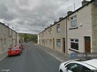 3 bedroom house in Barry Street, Burnley, BB12 (3 bed)