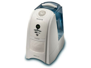 Honeywell HWM-450NC Humidifier